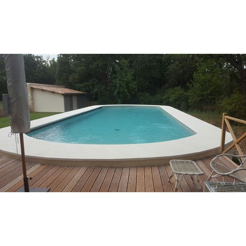 resine pour piscine finest rsine pour joint de carrelages ou de piscine kg with resine pour. Black Bedroom Furniture Sets. Home Design Ideas