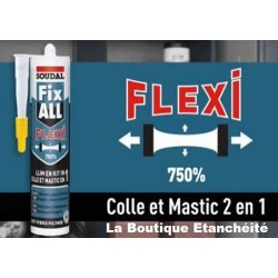 Colle Fix ALL Flexi