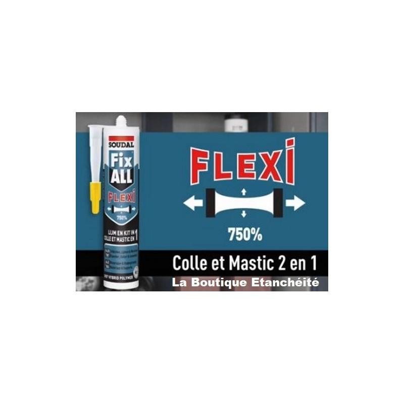 Colle Fix ALL Flexi