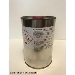 Accélérateur 3000 A pour Résine Polyuréthane