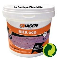 BKK eco Hydrofuge sur briques