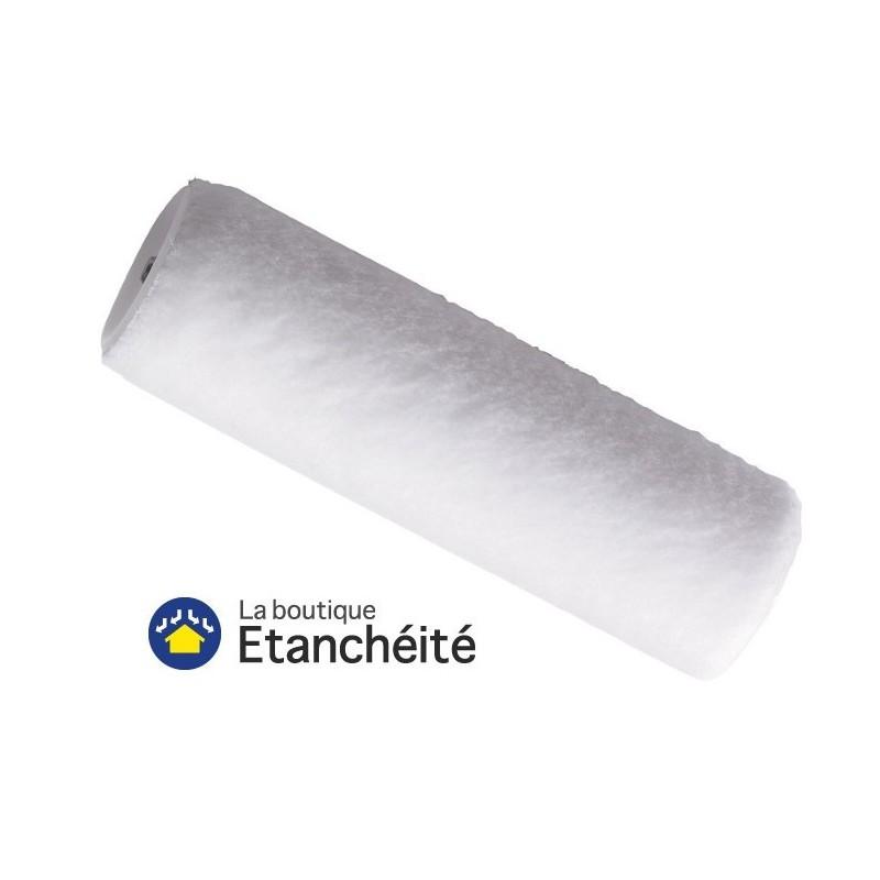 MANCHON 180mm