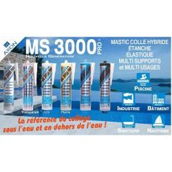 Mastic colle MS 3000 PRO
