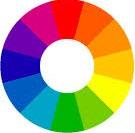 Couleur personnalisée Uniquement en 8.5 Kg délai 12 jours . Notez le N° du RAL à l'étape 03 de votre commande.